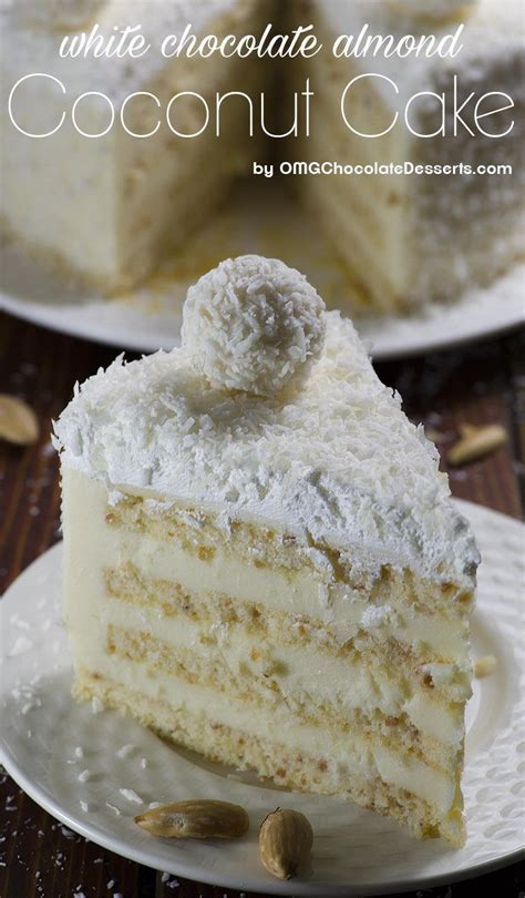 Cream Cheese Frosting Ina Garten by Coconut Cake Recipe Dishmaps