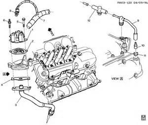 Nalley Buick Parts Nalley Brunswick Buick Gmc Html Autos Weblog