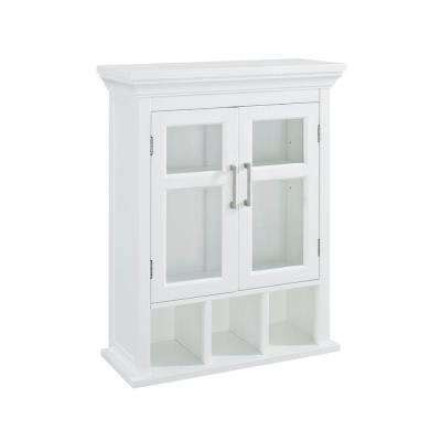 bathroom shelves home depot bathroom wall cabinets bathroom cabinets storage