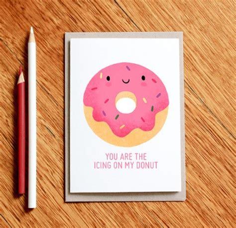 kawaii valentines day kawaii cards printables kawaii