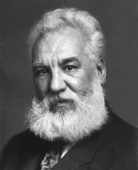 alexander graham bell biography en francais famous scientists quiz quiz science lessons dk find out