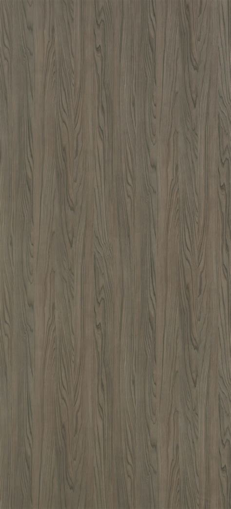 ng woodworking best laminates in india 5373 nocturne wood ng