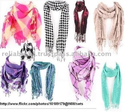 viscose fashion scarves all types buy viscose fashion