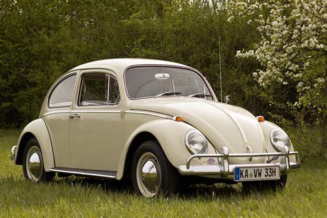 volkswagen tamiya tamiya volkswagen 1300 beetle 1966 model