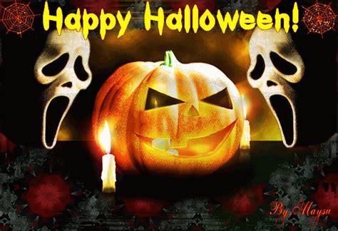 imagenes de halloween hermosas imagenes de halloween con movimiento bellas imagenes