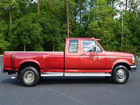 auto manual repair 1992 ford f350 navigation system service manual old car owners manuals 1993 ford f350 electronic valve timing service manual