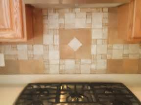 Tile Ideas For Kitchen Walls by Kitchen Wall Tile Selections And Design And Style Ideas