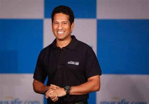 sachin tendulkar biography in hindi youtube sachin tendulkar profile indian cricket player sachin