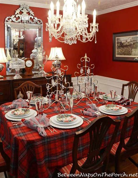 best place to get christmas table a winter table setting a 250 giveaway from noritake