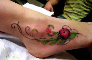 best ladybug tattoo ideas best tattoo 2014 designs and