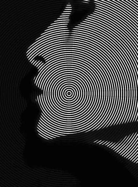 Pagina's | Arte cinética, Arte para impressão e Fotografia