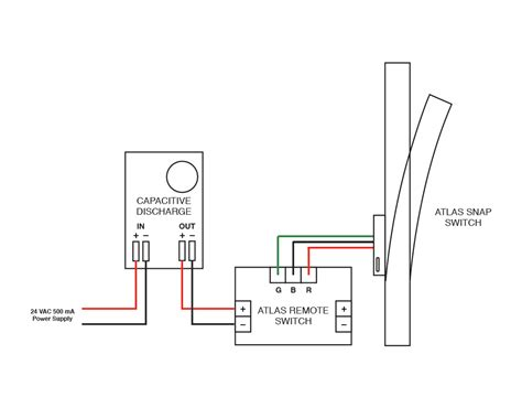 wiring capacitor discharge unit nicholas l eby ho wiring guide