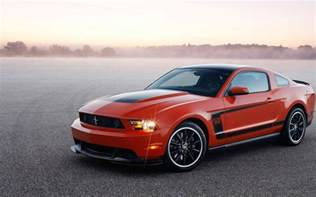 best new cars for 2012 2012 ford mustang 4 wallpaper hd car wallpapers