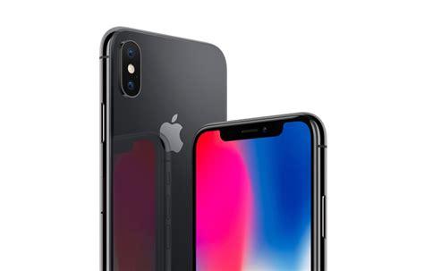 apple iphone 8 plus price in india iphone 8 plus specification reviews features comparison