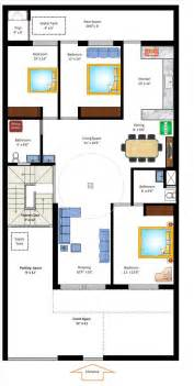 house layout design as per vastu house plan x west facing home ideas for the pinterest