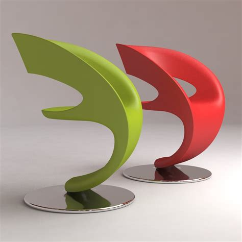 sedie di design famosi beautiful sedia pin up design infiniti scontata with