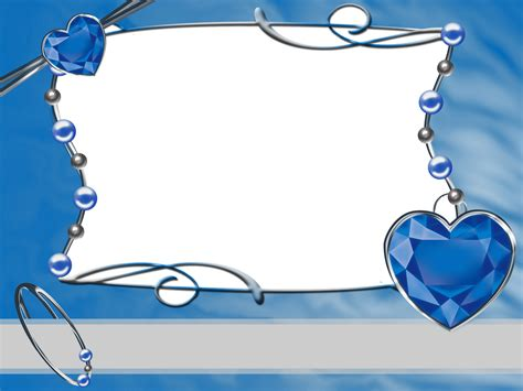 blue png frame blue png my blog