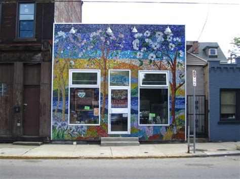 stained glass l repair near me prism stained glass galleries 5234 butler st