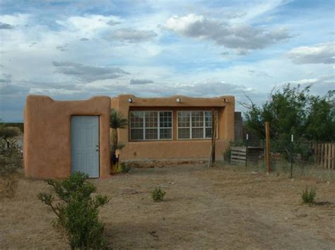 columbus new mexico 88029 listing 19012 green homes