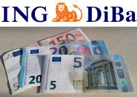kredit volksbank abgelehnt ing diba bargeld karten im 220 berblick 75 bonus