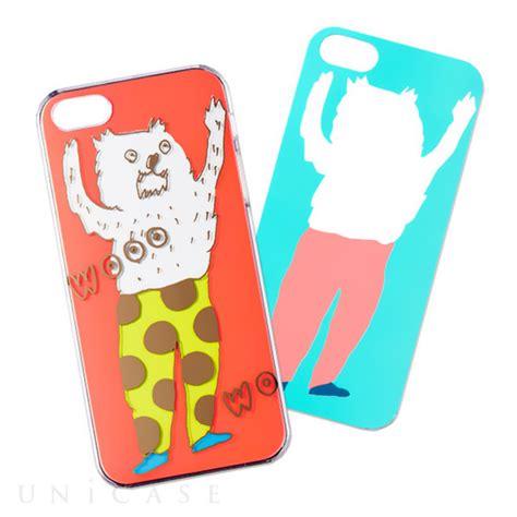Jam Tangan Wanita Fortuner Jelly 1 aiueo iphone 5 daftar update harga terbaru indonesia