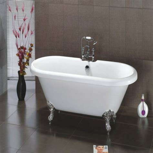 kleine badewannen freistehend 135 kleine badewannen freistehend und eingebaut