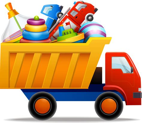 car toy clipart toy car vector png clipart download free images in png