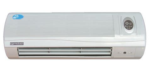 in wall fan heater wall mounted heaters electric fan heater quantum ecoelec