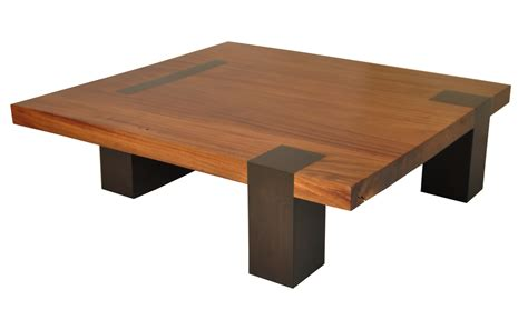 Ideas For Coffee Tables Inexpensive Coffee Tables Ideas With Storage Roy Home Design