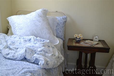 shabby chic cottage bedding shabby chic bedding for a dreamy cottage look cottage fix