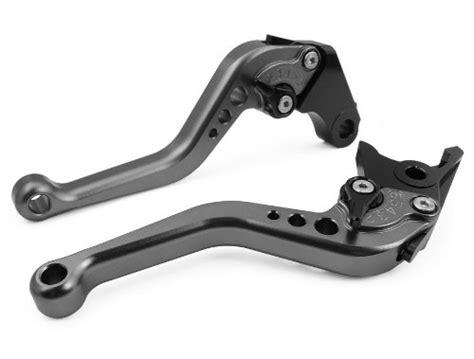 Compare Price To Suzuki Gs500 Parts Dreamboracay Com