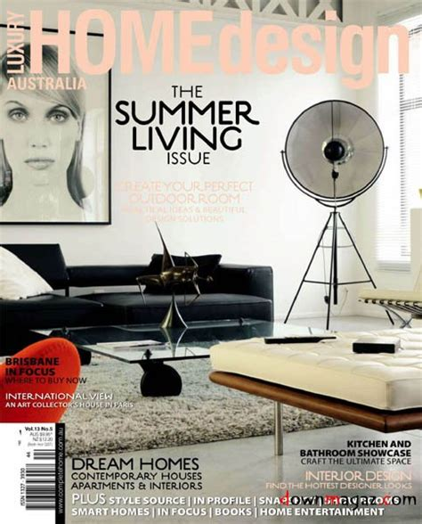 luxury home design magazine pdf luxury home design no 5 vol 13 2010 187 pdf