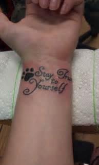 pretty wrist tattoos pretty wrist tattoos pretty tattoo writing pretty girl tattoo look my tattoo