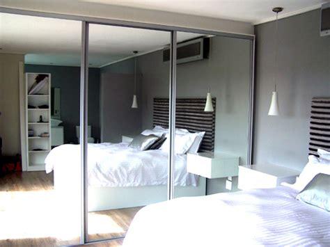 Mirror Bedroom Cupboard Doors Built In Cupboards With Mirror Doors Bedroom Cupboards
