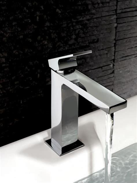 rubinetti frattini rubinetterie f lli frattini miscelatore lavabo vita 53054