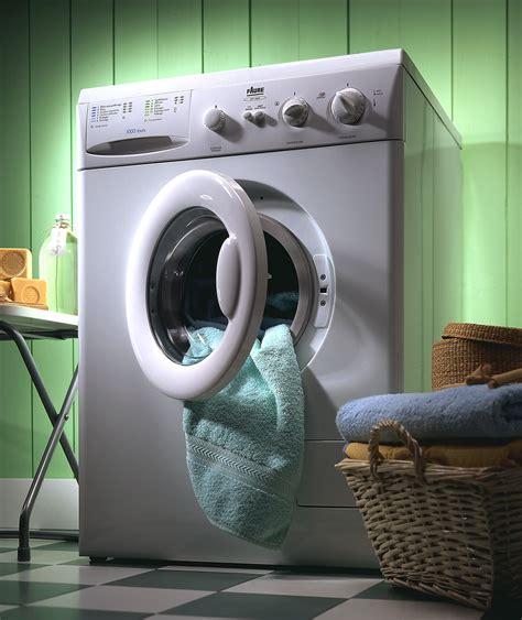 Comment Nettoyer Un Lave Linge by Comment Nettoyer Un Lave Linge Avec Une M 233 Thode Naturelle