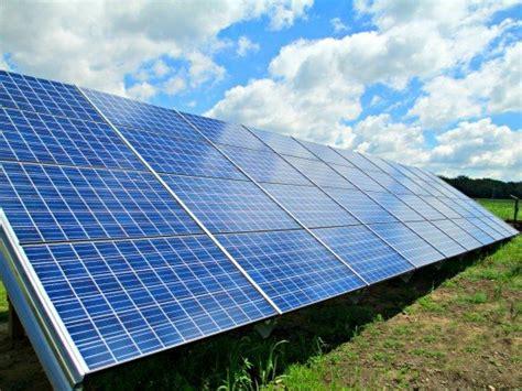 transcanada buying up solar power to increase renewable solar insurance insuring the alternative energy industry