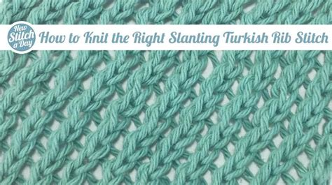how to knit a rib stitch 1327 best images about knit stitch on ribs