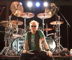 matt sorum drum kit 17 best images about rock on steven