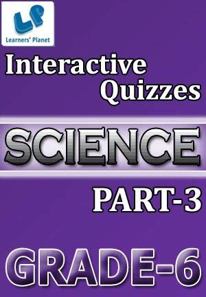 Choices Science Level Six 28 best interactive ebooks for grade 6 images on choice quizzes and worksheets