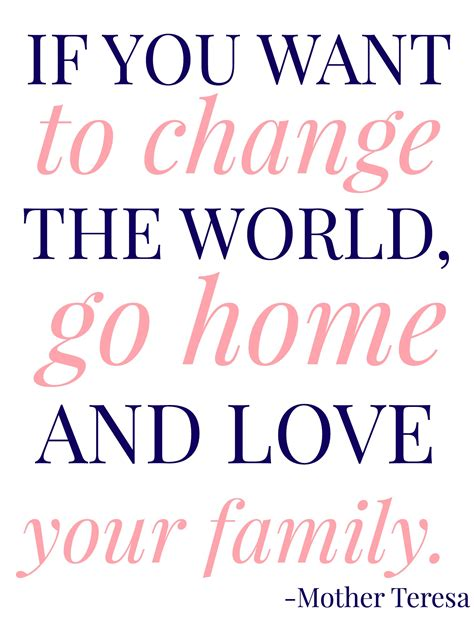 Your Style With The World You You Want To by The Only Thing That S Required Of You In Motherhood