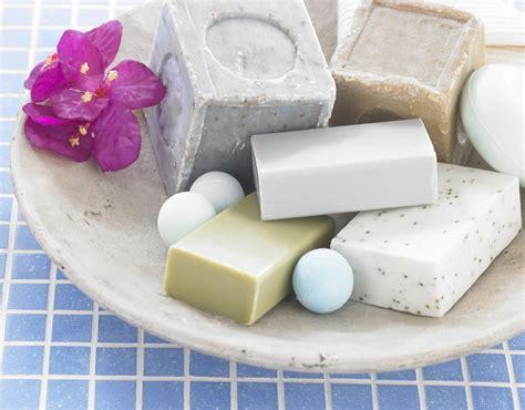 Sabun Olive Soap how to make castile or olive soap