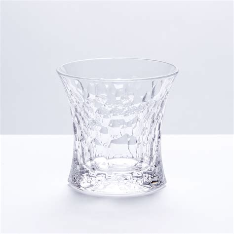 crystal comfort liqueur crystal comfort liqueur 28 images 497 best crystal cup