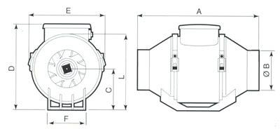 vortice lineo 100 t vo wiring diagram 37 wiring diagram