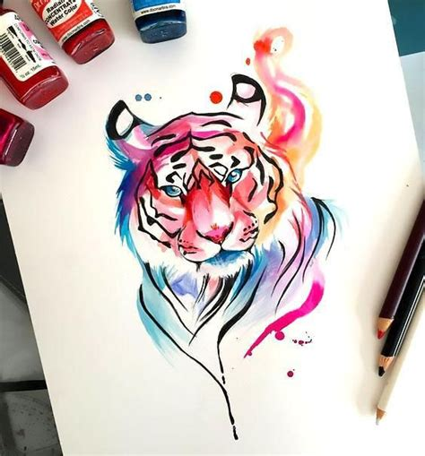 1269 best images about fierce 1269 best images about drawings on