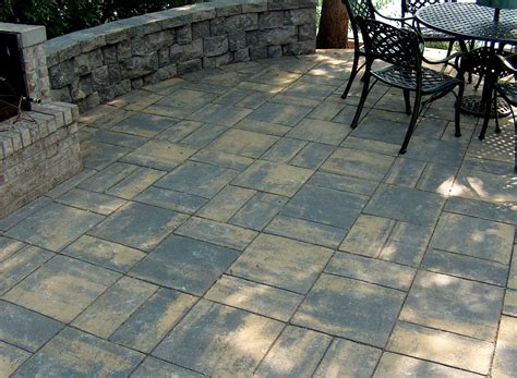 11 amazing stone patios page 2 of 15 family handyman patio stone welcome to londonstone londonpaver and