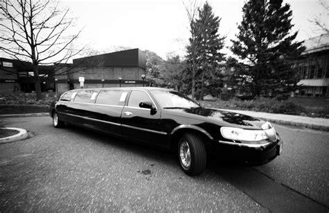 limousine rentals in my area largo limousine service 813 397 6773 limo service