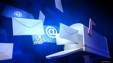 top    email service providers  world wide web