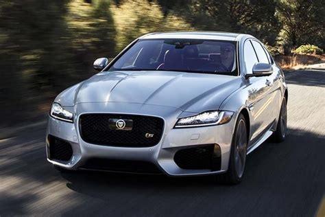 where are jaguar xf cars made cars image 2018