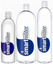 Which Bottled Water Is Best To Drink Uk by Voluntary Recall For Glaceau Smartwater Native Sun